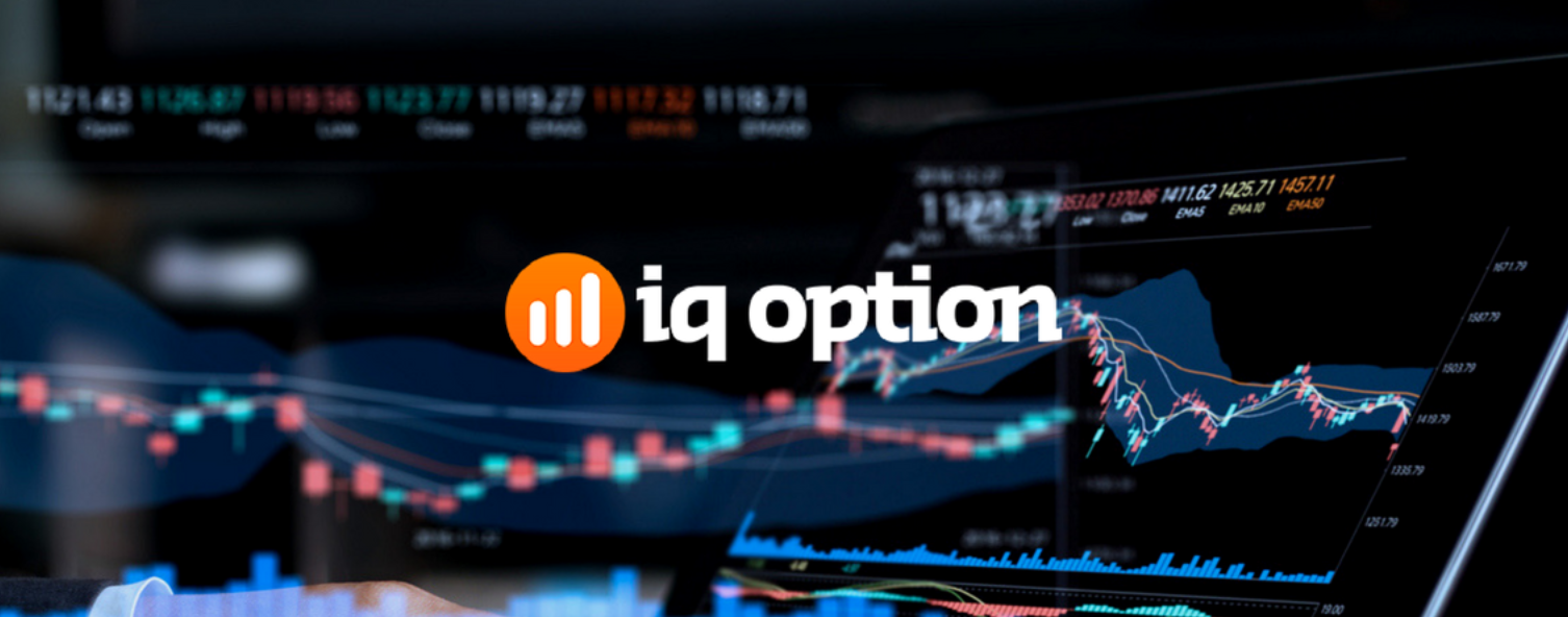 iq option meilleur